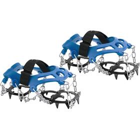 Crampones Camp Ice Master XL azul